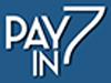 Pago financiado - Payin7