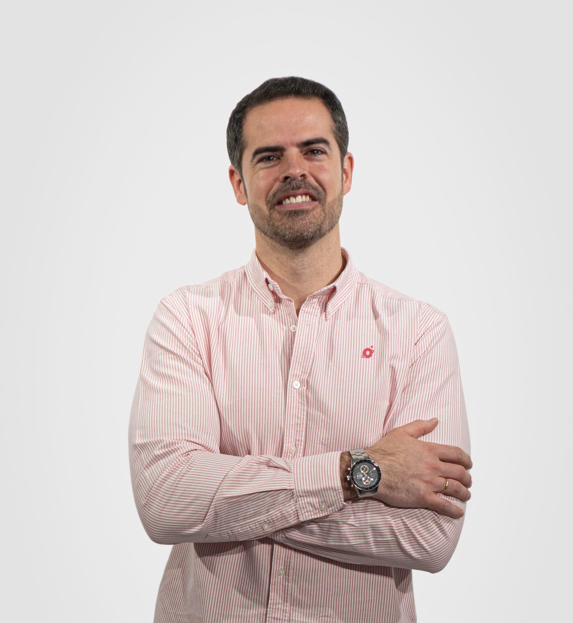 Carlos Seoane