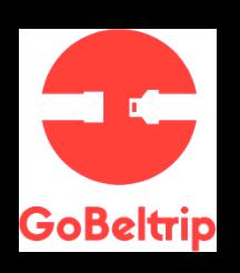 GoBeltrip
