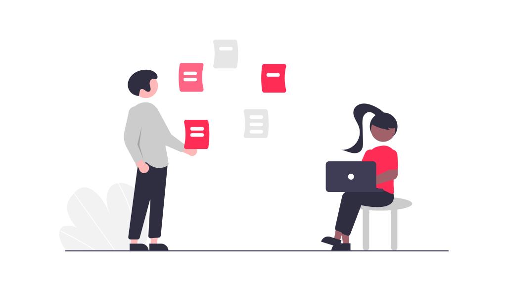 Mentoriza startups