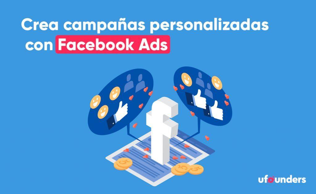 Cómo utilizar facebook ads