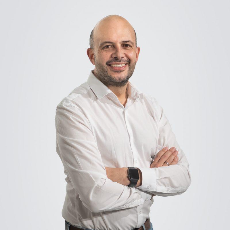 Andrés_