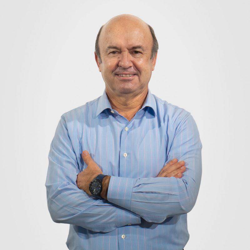 Jaime GM