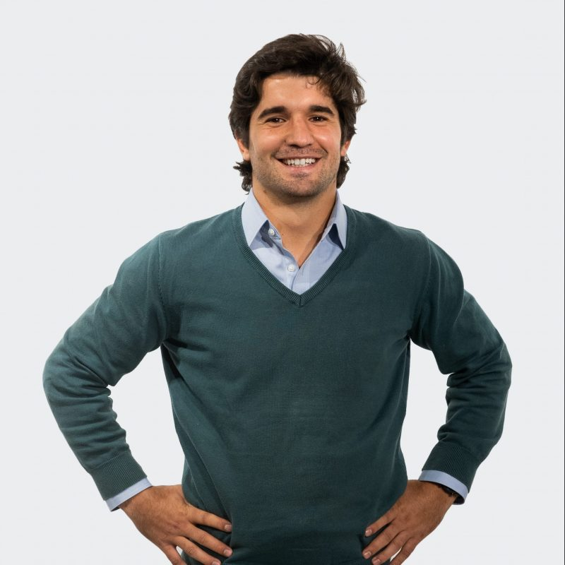 Santi Lobejón